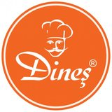 Dines Food, Catering - Bucuresti